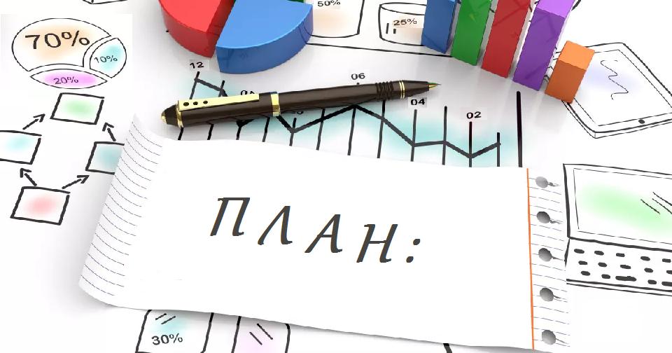 Без паники: что нужно делать российскому ритейлу в период пандемии