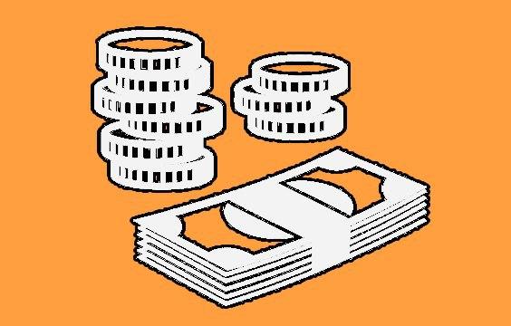 Как получить отсрочку по налогам из-за коронавируса