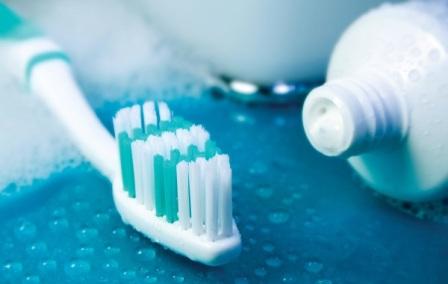 На AliExpress взлетел спрос на зубные пасты и щетки