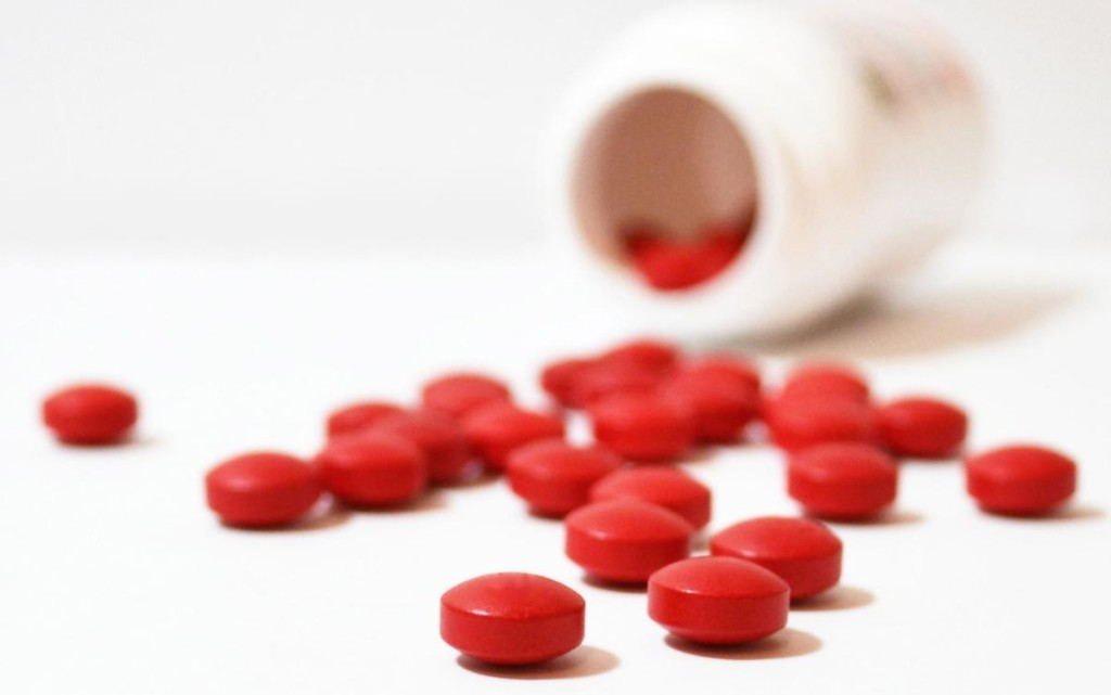 Goods.ru начал торговать медикаментами
