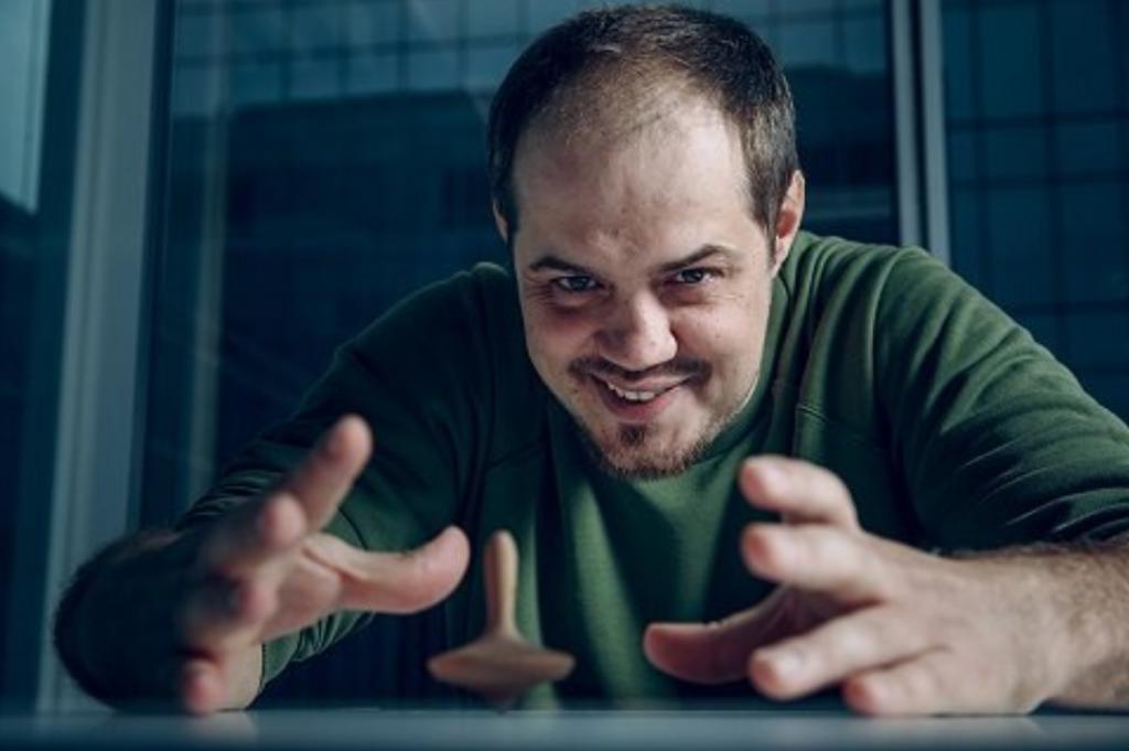 """Основатель """"Юлы"""" стал вице-президентом Mail.Ru Group"""