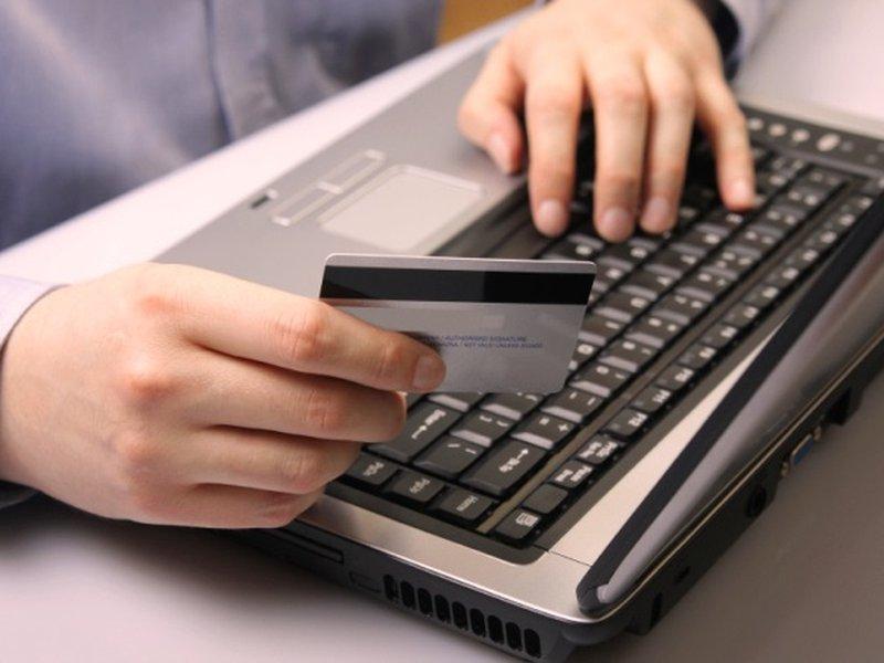Кибермошенники повадились подделывать сайты курьерских служб
