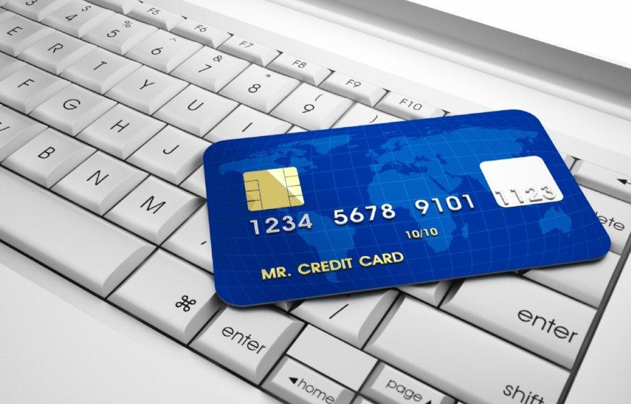 Снижение эквайринговых комиссий не стимулирует интернет-покупки