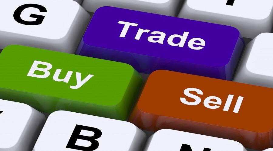Московские экспортеры нацелились на Казахстан и Беларусь, а регионы - на Китай