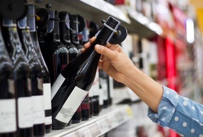 Как российские онлайн-магазины торгуют алкоголем в обход правил