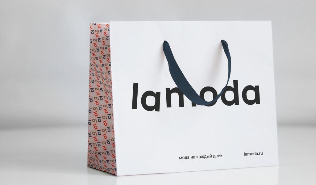 Карантин увеличил приток новых продавцов на Lamoda