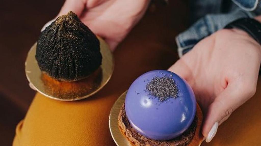 """Сеть кафе """"АндерСон"""" начала продавать сладости через AliExpress"""