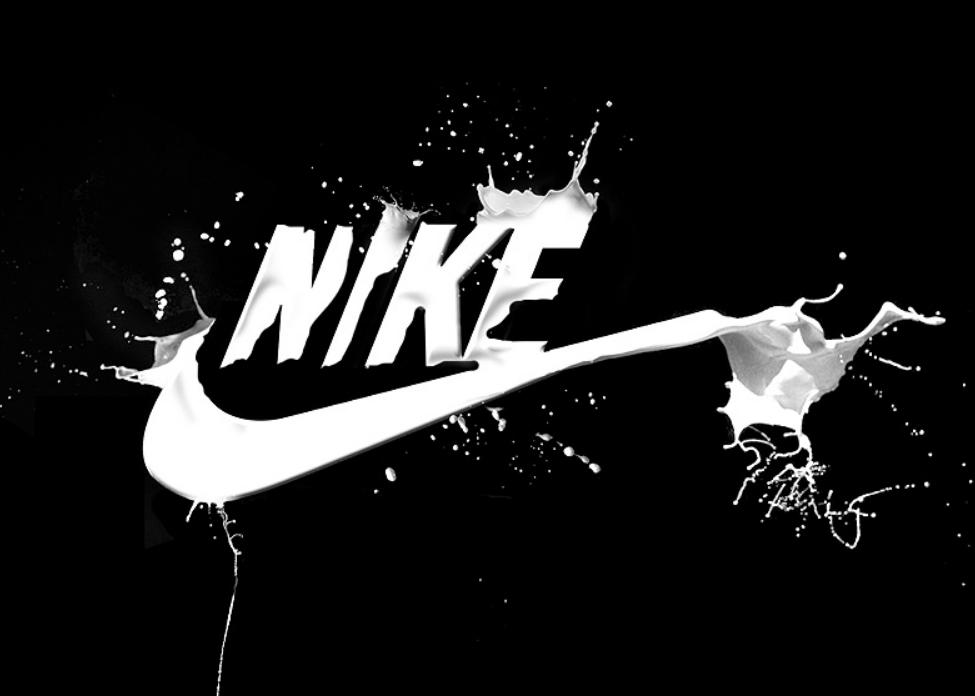 Карантин принес компании Nike рост интернет-выручки на 75%