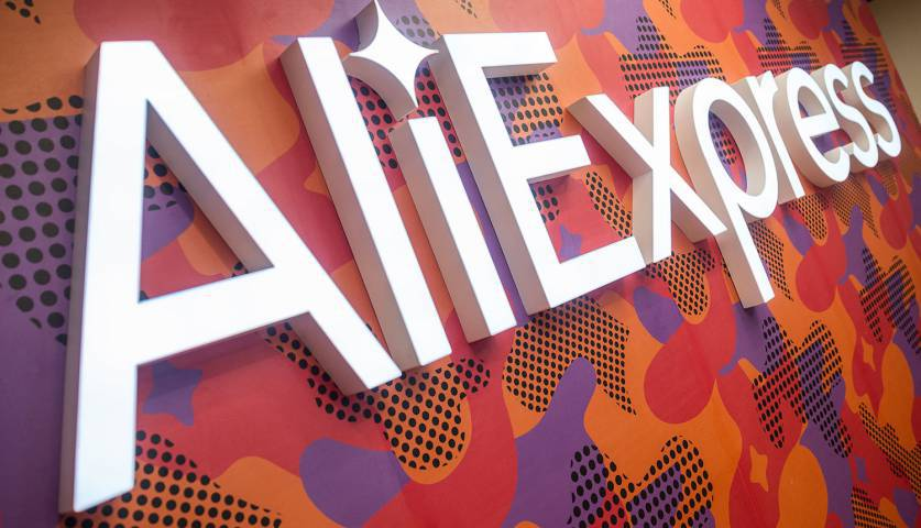 На AliExpress Россия пришли 12 млн новых пользователей