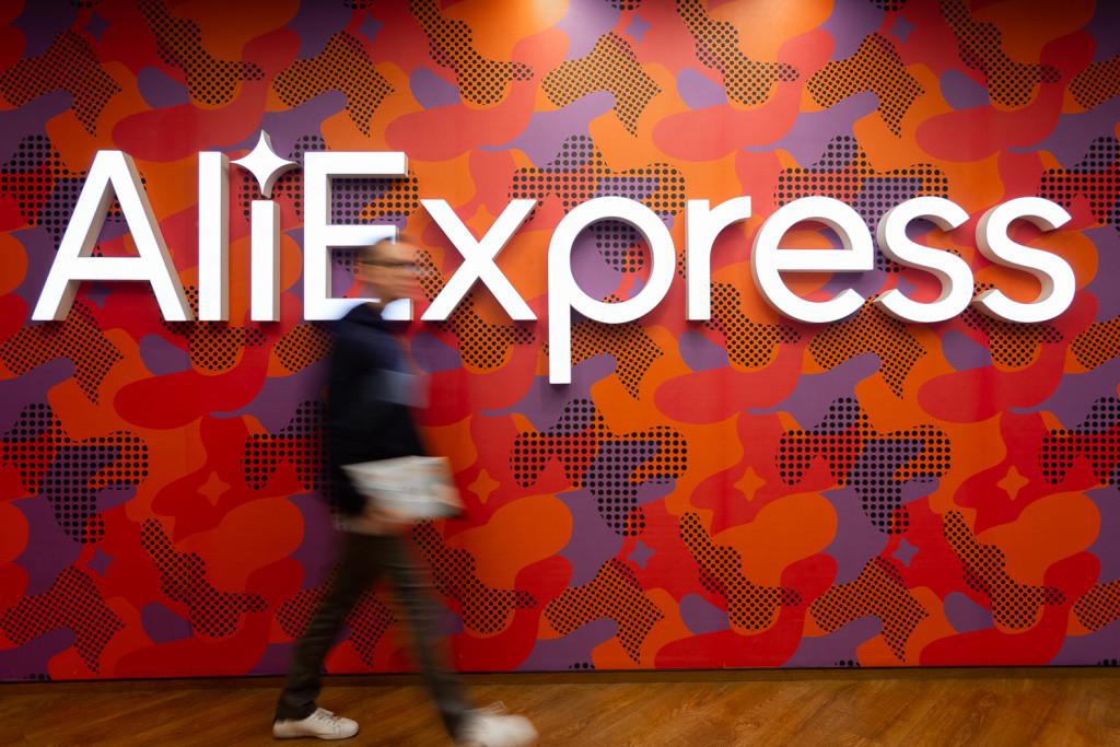Как открыть магазин на AliExpress: 5 шагов от запуска до успешных продаж