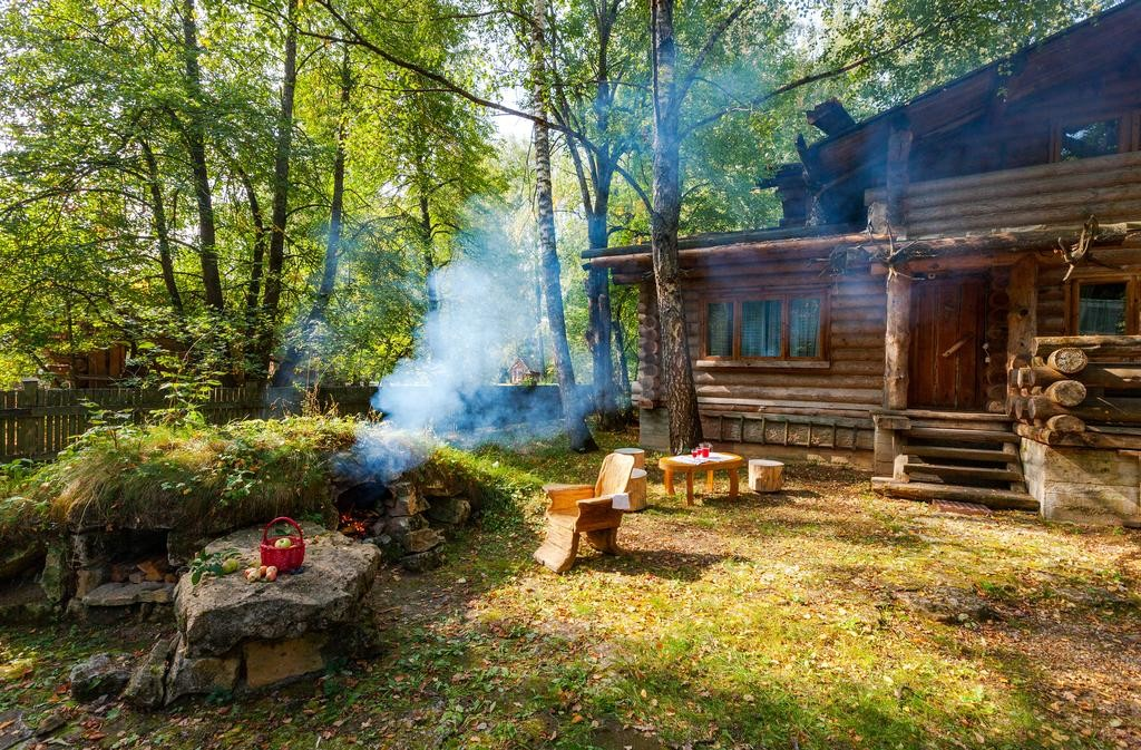 Яндекс.Лавка начала доставлять заказы на дачи