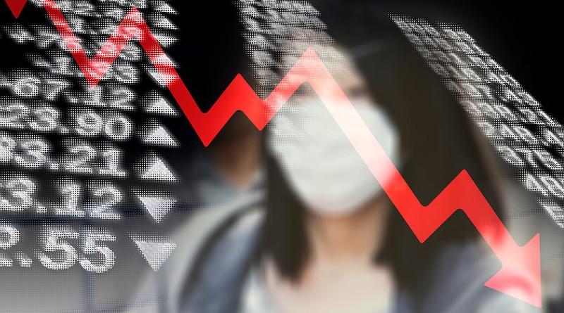GfK: Как ковид-кризис повлиял на поведение покупателей