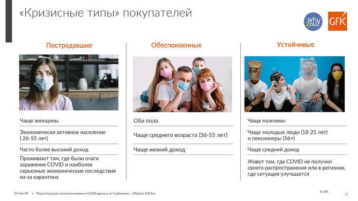 ковид-кризис3