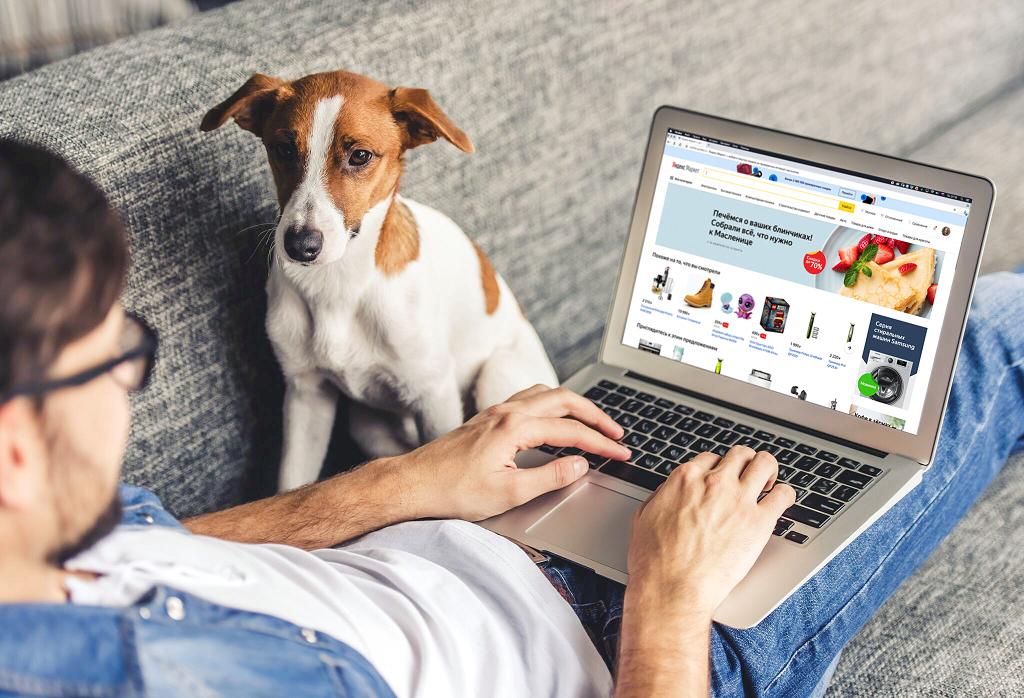 Яндекс.Маркет меняет систему рейтинга магазинов