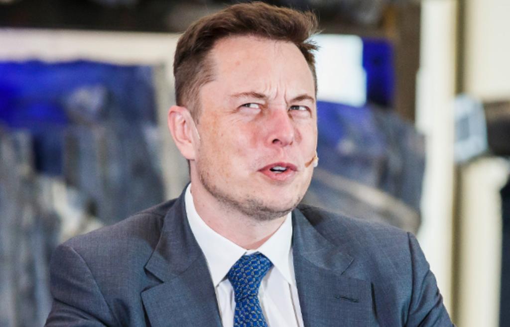 Илон Маск призвал раздробить Amazon