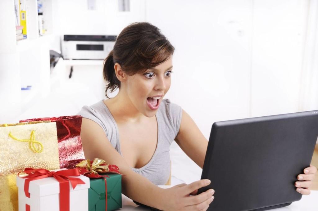 """Интернет-магазины не спешат возвращать докарантинную """"минималку"""""""