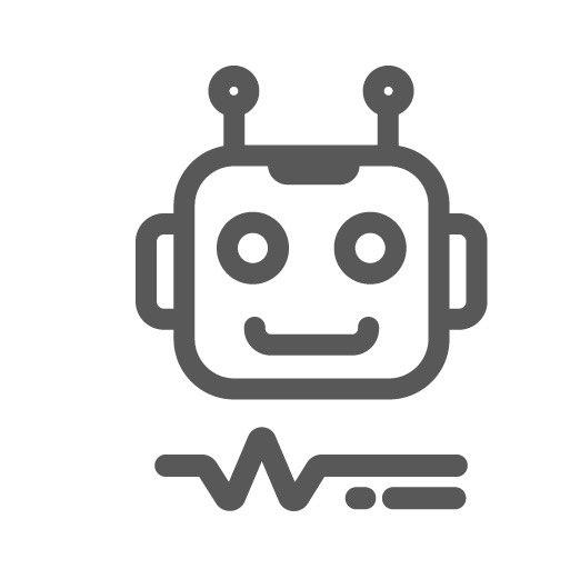 Телфин запустил голосового робота