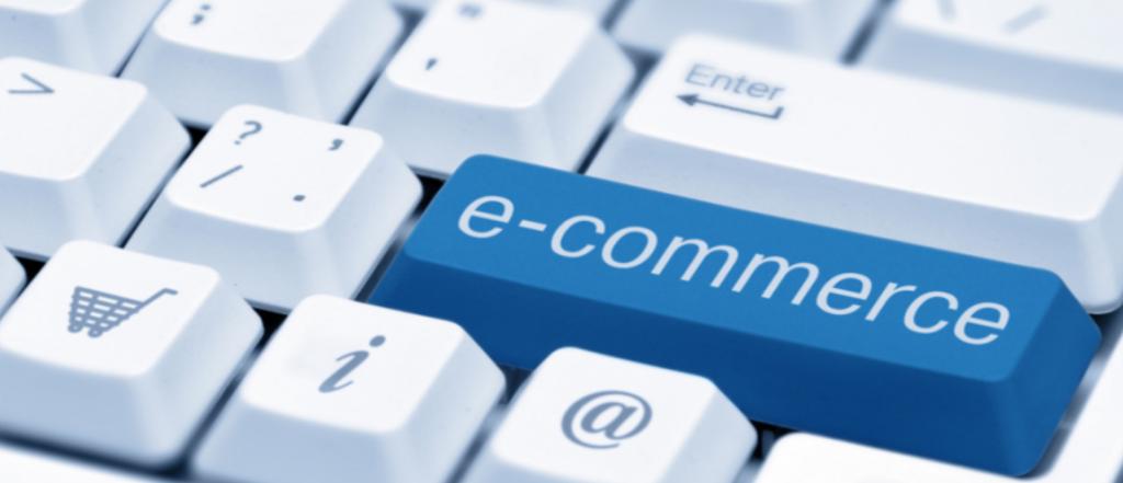 Как торговля? Карантин увеличил число интернет-покупателей в Удмуртии
