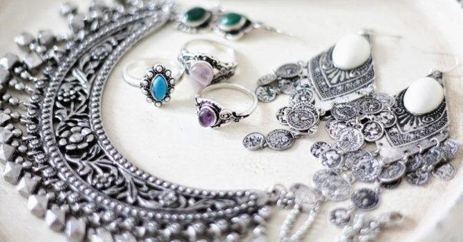 На AliExpress все чаще покупают украшения к свадьбе