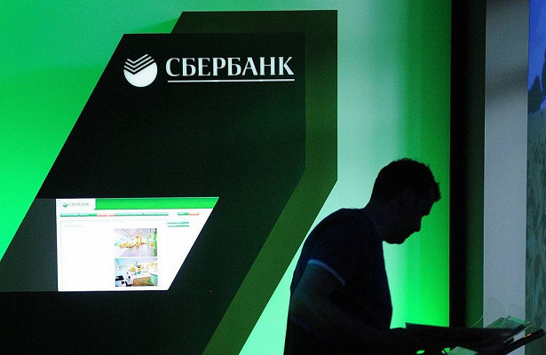 Сбербанк запустил сервис бесконтактной оплаты SberPay