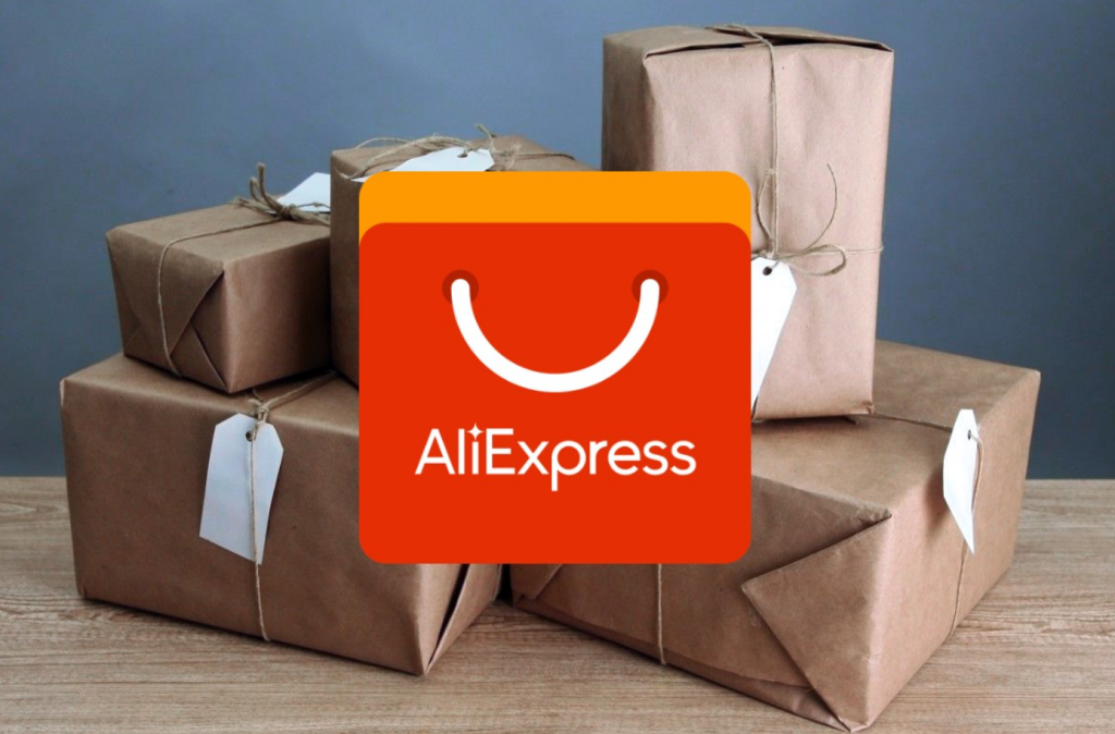 AliExpress и Cainiao снизили тарифы на доставку