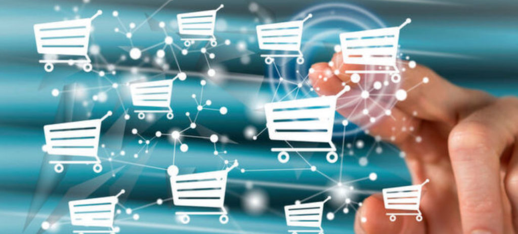Как пандемия повлияет на ecommerce в России. Прогноз Data Insight до 2024 года
