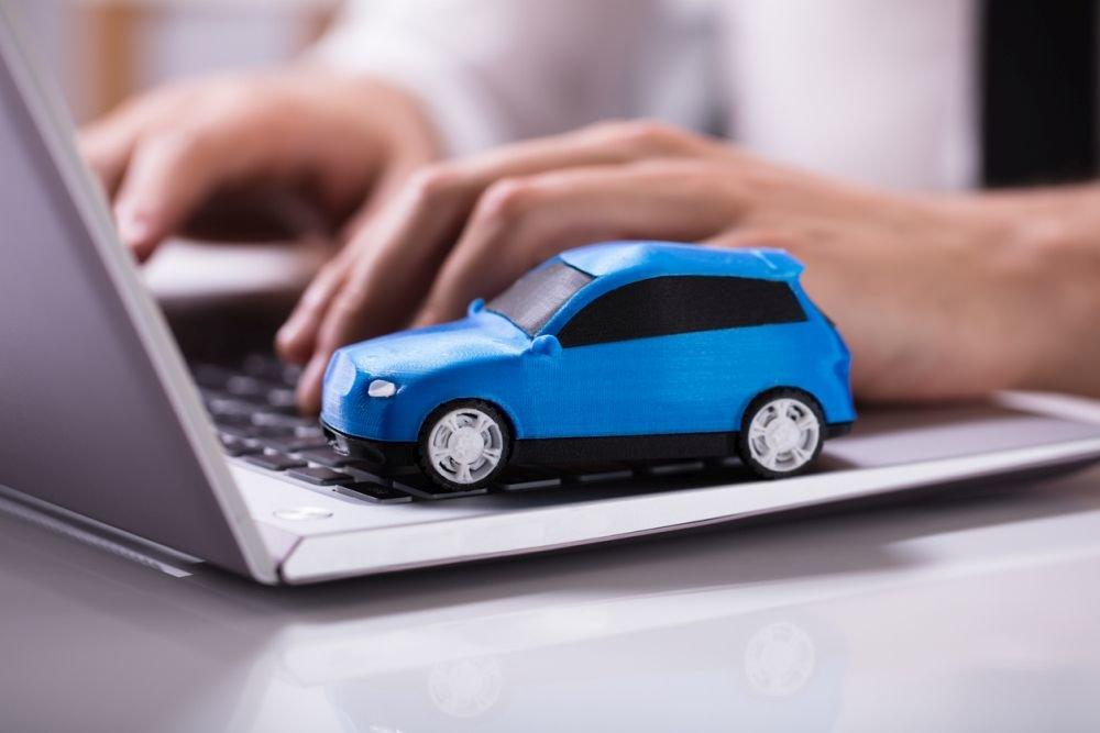 Онлайн-продажи автомобилей: не всё так плохо, как в офлайне