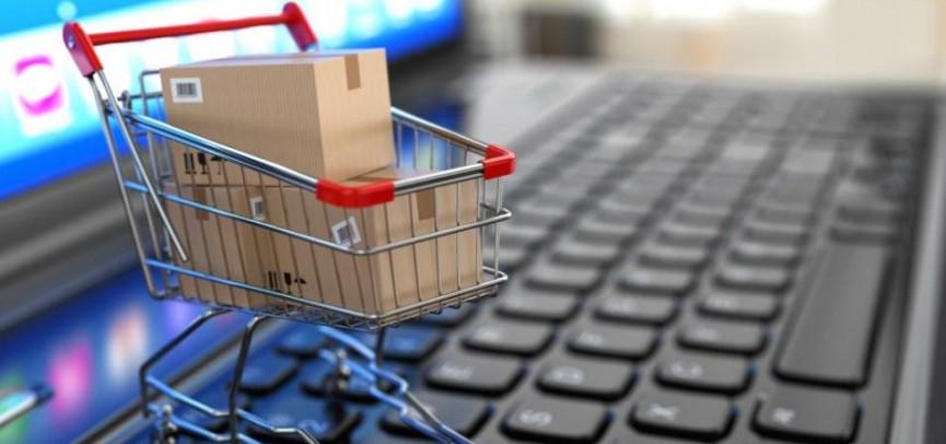 Assist: апрель стал провальным почти для всей для ecommerce
