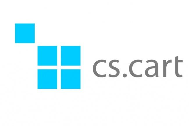 CS-Cart вышел в топ лучших платформ для создания маркетплейсов в международном сегменте