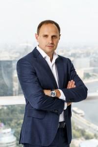 Денис Гуров