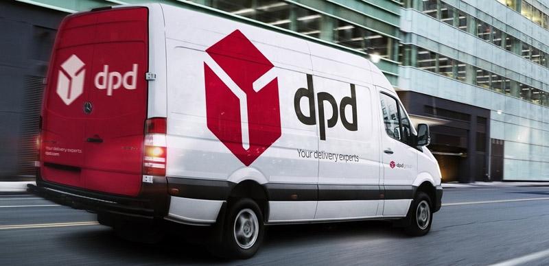 """""""Ситилинк"""" начинает выдавать заказы через пункты DPD Pickup"""