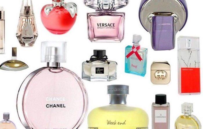 Wildberries: онлайн-продажи парфюмерии растут. В лидерах – Ингушетия и Якутия