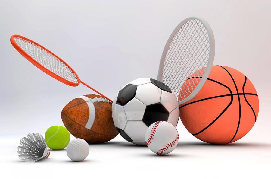 Особенности рынка спорттоваров в России. Что изменилось во время пандемии