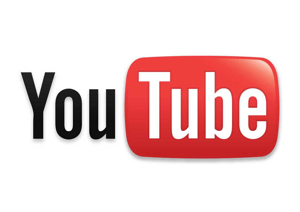 Google накручивает популярность YouTube в своей поисковой системе