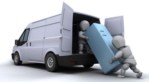 Data Insight: c доставкой крупногабаритных товаров в ecommerce есть проблема