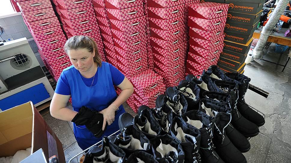 """""""Обувной"""" маркетплейс продал 600 тыс. разных товаров за полгода. Драйвер роста – посуда"""