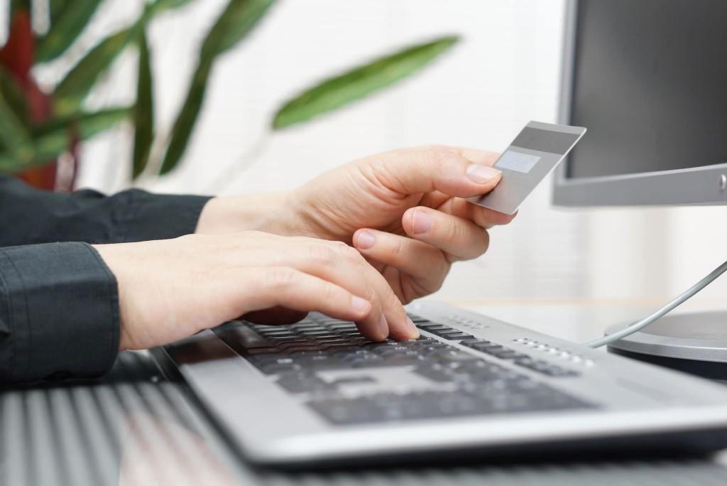 Data Insight и RBK.money изучили, как россияне платят в онлайне
