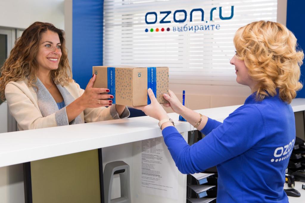 Стоит ли Ozon миллиард долларов и кто его может купить?