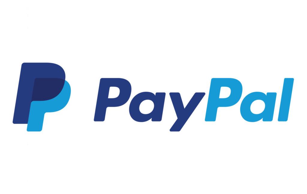 PayPal прекращает внутренние переводы по России