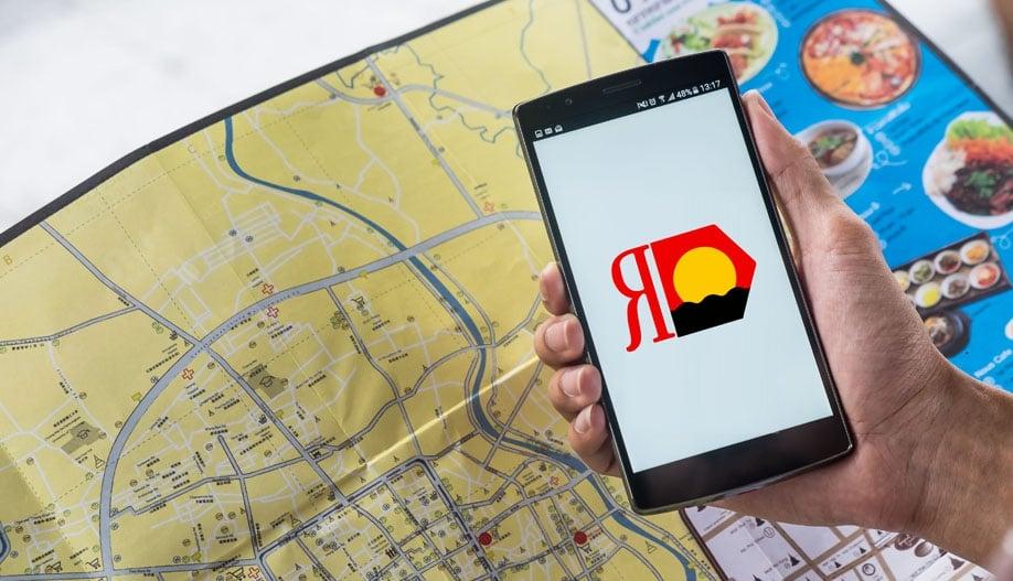 Отпускной сезон: куда поедем и что купим на Яндекс.Маркете
