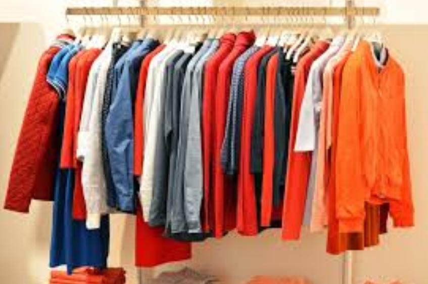 Новый обзор РБК: где предел роста онлайн-продаж fashion-ретейла?