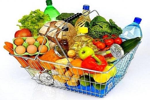 Доставка товаров может подорожать из-за запрета на бытовую химию и продукты в одной машине