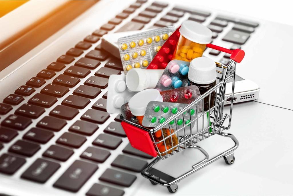 Рецептурные лекарства предлагают оставить в онлайне бессрочно