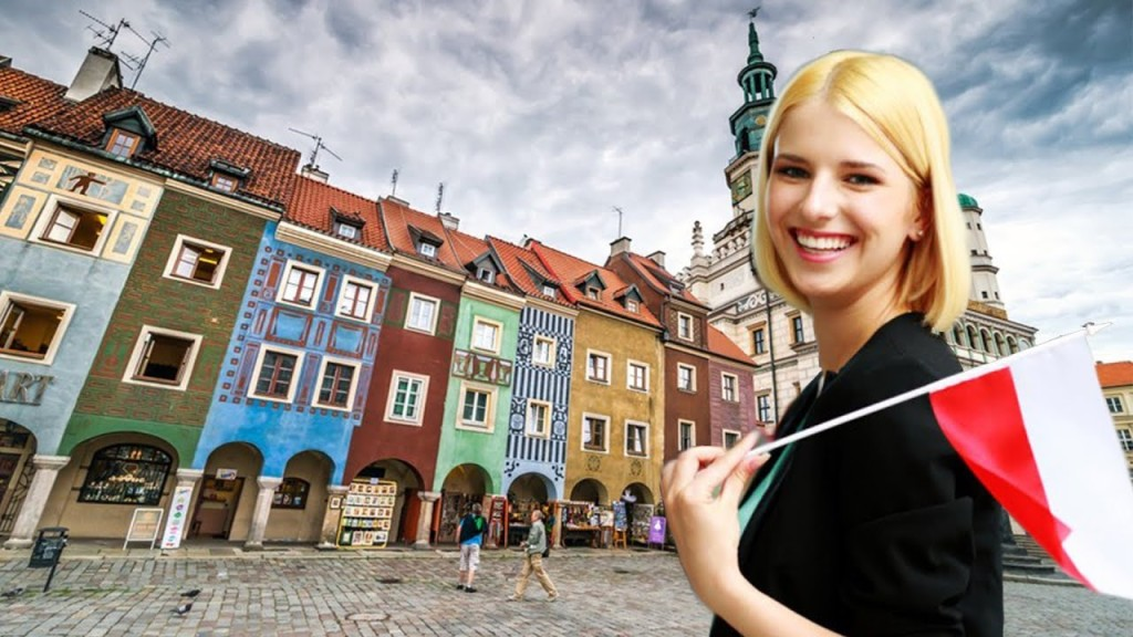 Пандемия породила в Польше 5,5 тыс интернет-магазинов