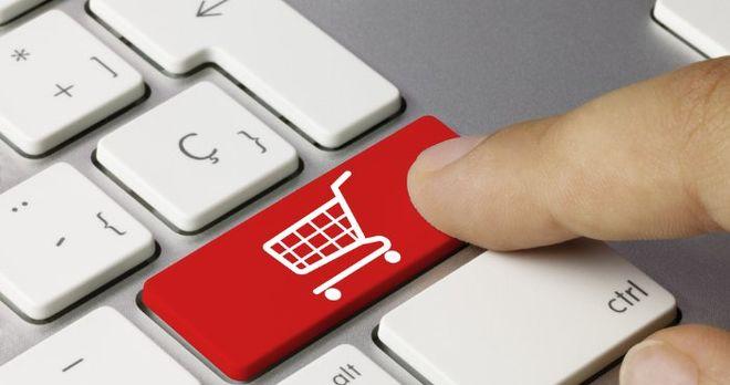 Mastercard и платформа Boomstarter помогут малому и среднему бизнесу продавать в онлайне