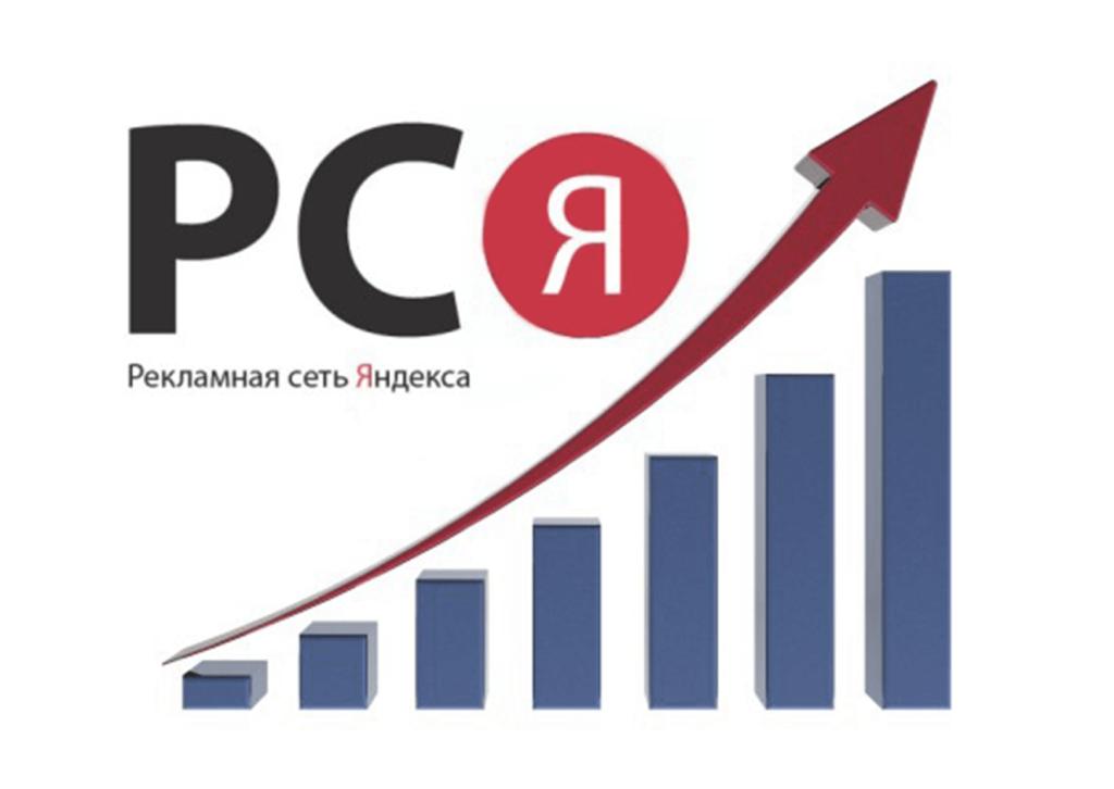 РСЯ предлагает новые форматы рекламы в мобильном вэбе