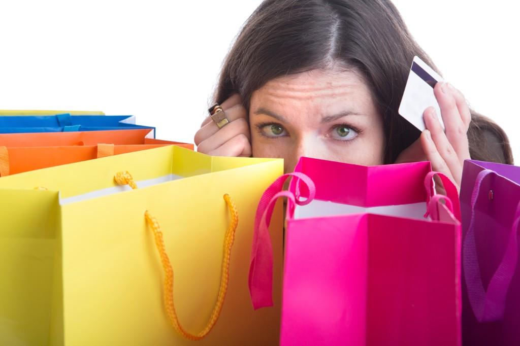 Минпромторг может создать список невозвратных товаров для онлайна
