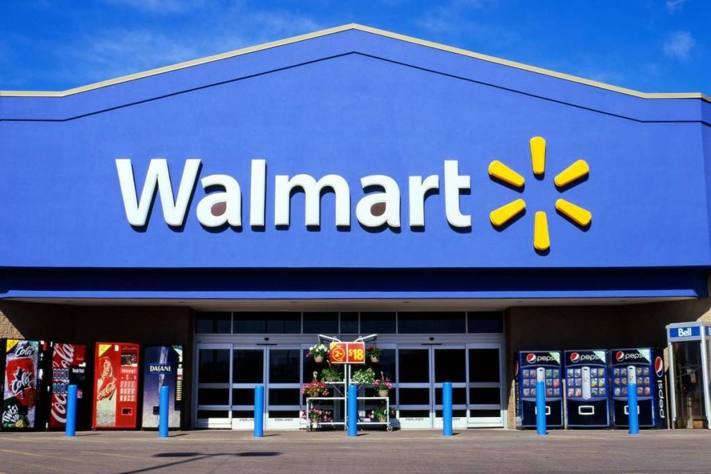 Walmart продает свои ecommerce-активы и нацеливается на TikTok