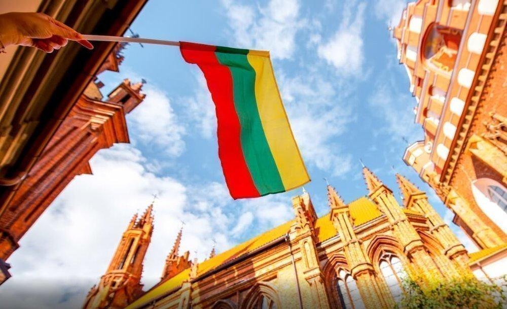 В Интернете нет карантина: к чему привел COVID литовскую розницу