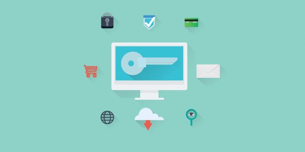 Персональные данные и интернет-магазин: что к ним относится, как обрабатывать, что грозит при неисполнении. Отвечаем на основные вопросы